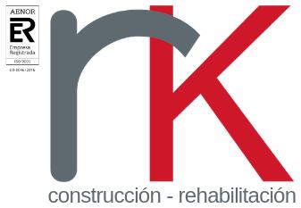 Renovak Logo