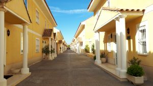 aislamiento-termico-constructora-Alicante-RK-02