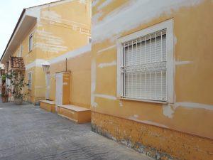 aislamiento-termico-constructora-Alicante-RK-03