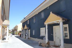 aislamiento-termico-constructora-Alicante-RK-06