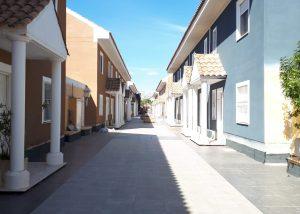 aislamiento-termico-constructora-Alicante-RK-01